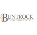 Buntrock Law Group in Mesa Arizona