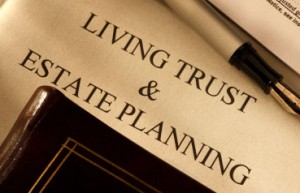 What are the Most Important Things to Know about Mesa Estate Planning?
