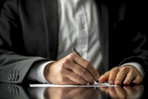 Professional Mesa estate planning attorneys at Buntrock Law Group
